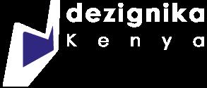 Dezignika