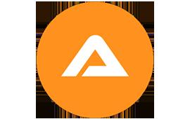 Ajira Connect