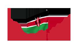 Kenya Ni Moja